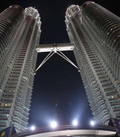 [马六甲游记图片] 吉隆坡、马六甲、雪兰莪四日休闲自由行