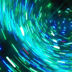 瞳艺3D错觉艺术馆旅游景点攻略图