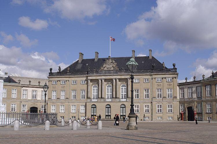 Det Kongelige Teater4