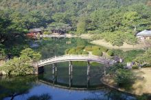 萌娃游天下之日本四国