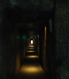 [徐州游记图片] 仙凡之间,大象其生~~3天2夜的徐州休闲游