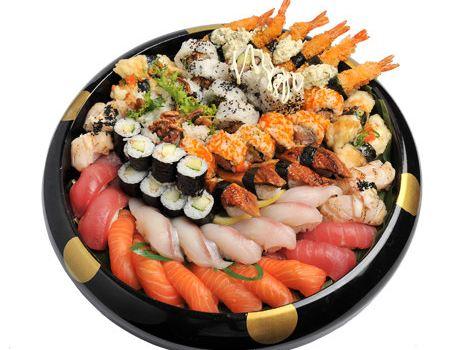 Hanaichi Fine Food3