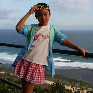 巴里游记图文-万向阳巴里岛之旅