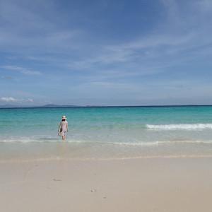 卡塔游记图文-碧海蓝天下自由自在畅游在普吉岛,卡塔、皇帝岛、芭东6天4晚吐血攻略-图多多哦