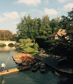 [湖区游记图片] 十月英伦之旅