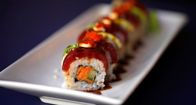 Sushi Shiono2