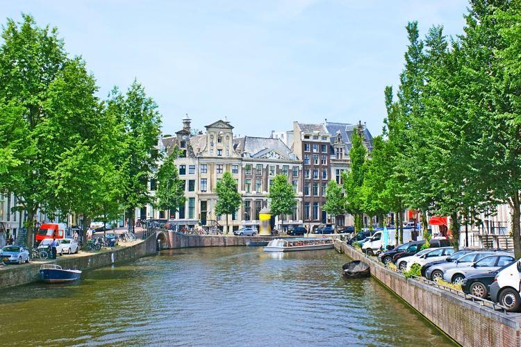 Herengracht3