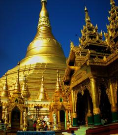 [缅甸游记图片] 顾剑评十大最被低估,因而也物超所值,值得推荐的世界景点