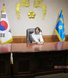 [春川市游记图片] 笨游踏韩国