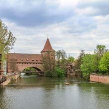 纽伦堡图片