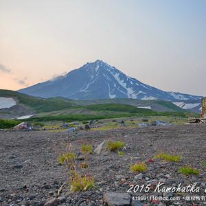 俄罗斯游记图文-探寻世界的角落:2015堪察加半岛荒野旅途记