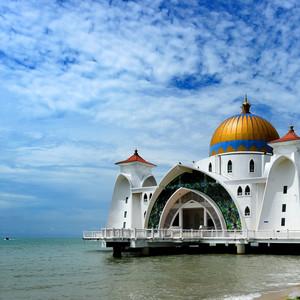 """云顶高原游记图文-""""风景就在哪里,不管你拍还是不拍""""——新加坡、马来西亚行摄之旅"""