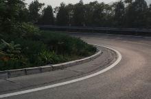 休闲在熊儿寨 熊儿寨乡位于燕山南麓古长城脚下,驱车前往走机场高速T3-京平高速-(平三路出口)-平谷