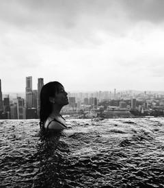 [圣淘沙岛游记图片] 吉隆坡、新加坡两坡游