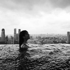 瓜拉雪兰莪游记图文-吉隆坡、新加坡两坡游