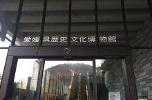 爱媛县南予一日游