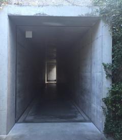 [直岛町游记图片] 地中美术馆