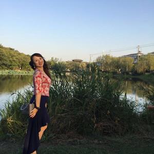 淄博游记图文-写意秋天京沪自驾六天逛遍江南(十城记)