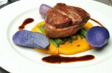 琉森美食大搜罗,奶酪火锅、牛排、下午茶让你吃个遍