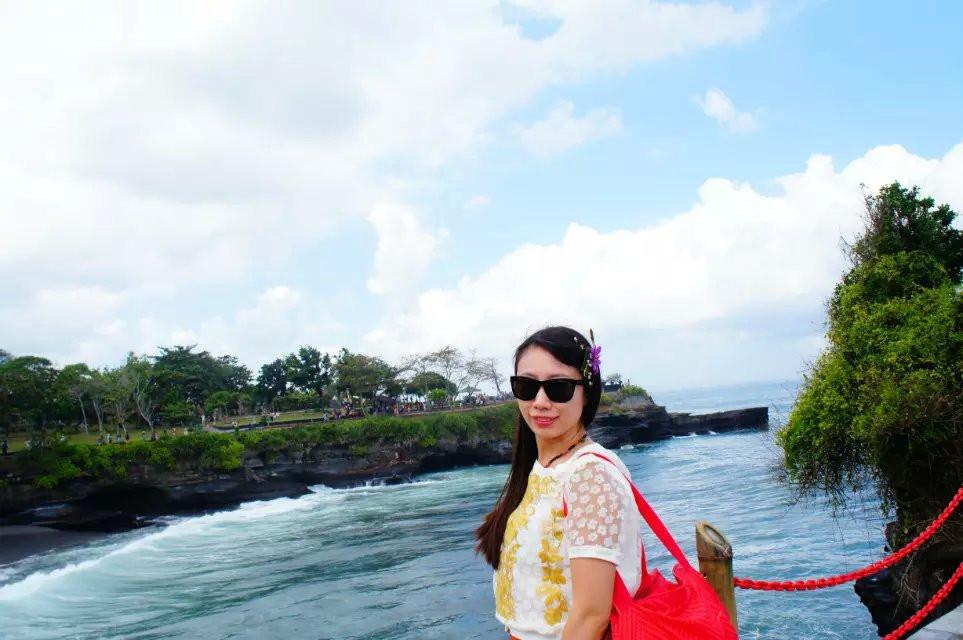 游走于南纬八度----巴厘岛4晚6天行走记实攻略 - 巴厘岛游记攻略【携程攻略】