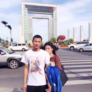 刘公岛旅游景点攻略图