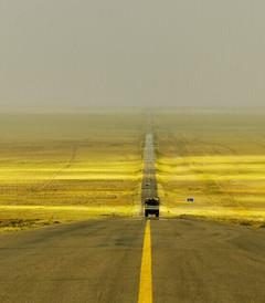 [平遥游记图片] 内蒙草原,美到震撼,此生难忘!