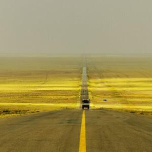塞罕坝游记图文-内蒙草原,美到震撼,此生难忘!
