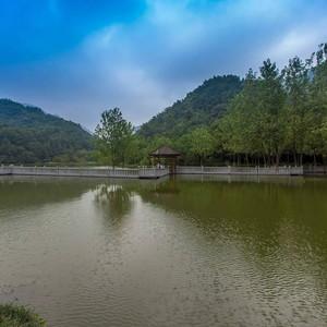 浦江游记图文-#我的2015#金华 | 诗画浦江,神仙家园
