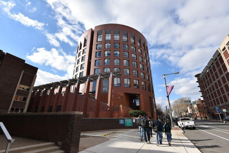 University of Pennsylvania2