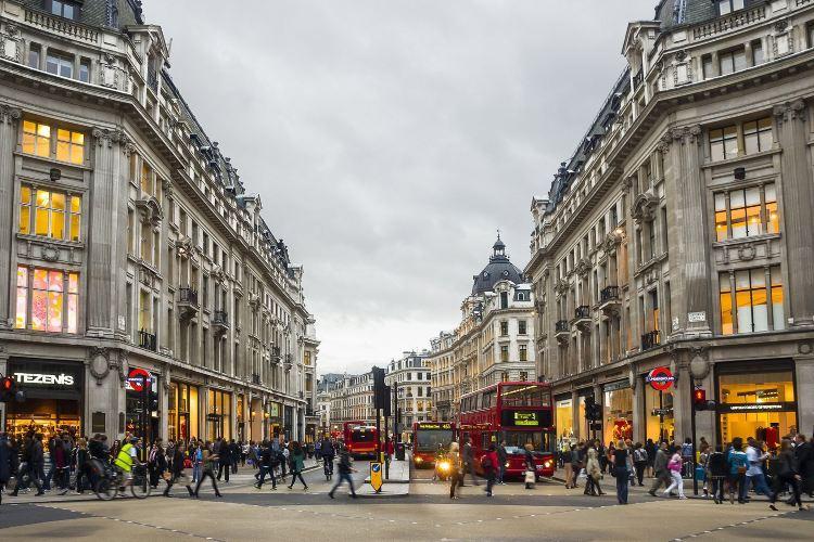 Oxford Street3