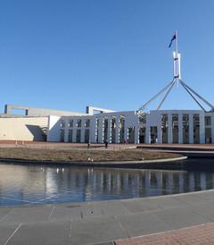 [堪培拉游记图片] 【堪培拉】悉尼-----堪培拉一日游