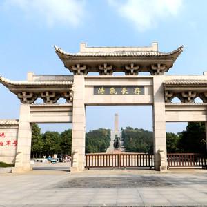 江阴游记图文-2015年11月江苏大闸蟹美食之旅