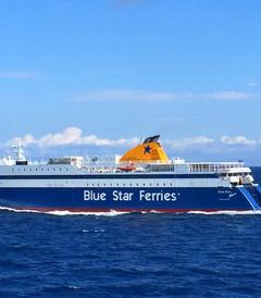 [北爱琴海诸岛游记图片] 2.3万元33日环游欧洲13国28城(爱琴海)