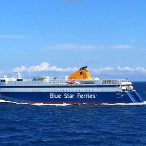 北爱琴海诸岛游记图文-2.3万元33日环游欧洲13国28城(爱琴海)