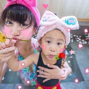 廊坊游记图文-#自驾游体验师#穿着小棉袄旅行之穿着棉袄泡温泉