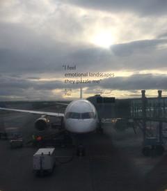 [冰岛游记图片] [Iceland] 冰岛初行纪
