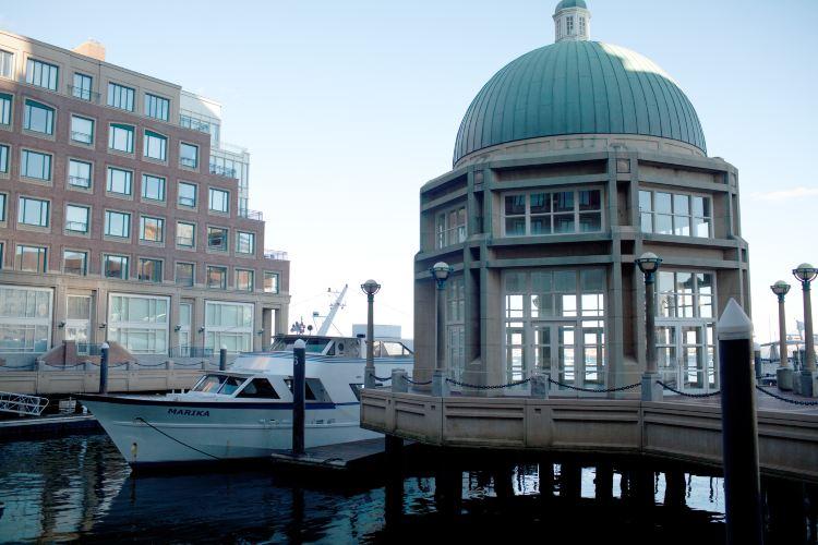 Boston Bay2