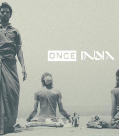 [瓦拉纳西游记图片] 或者,一次印度。