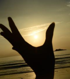 [博罗游记图片] 心塞的时候,我只想去看看海