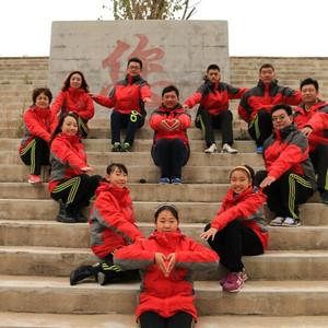白山游记图文-2015年10月1 长白山北坡、长白县、本溪枫叶之路、红海滩自驾游
