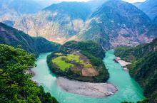 探寻丙中洛   滇藏新通道即将通车,这个人神共居的云南秘境将惊艳全国