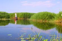 白洋淀经典二日游 白洋淀印象:白洋淀的四季,风景各异,美不胜收。到了春天,紫色的芦笋破土而出,经春风