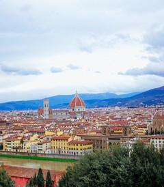 [威尼斯游记图片] 意犹未尽——【米兰·威尼斯·佛罗伦萨】