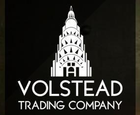Volstead Trading Company1