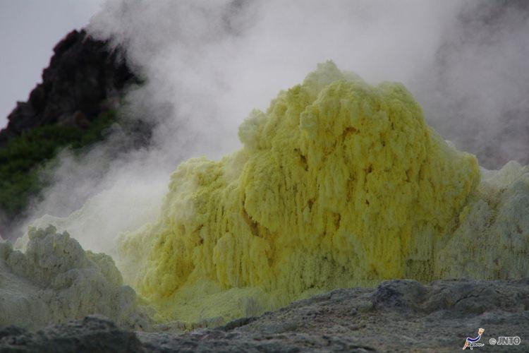 Sulphur Mountain1