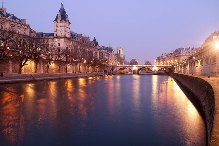 Seine River4