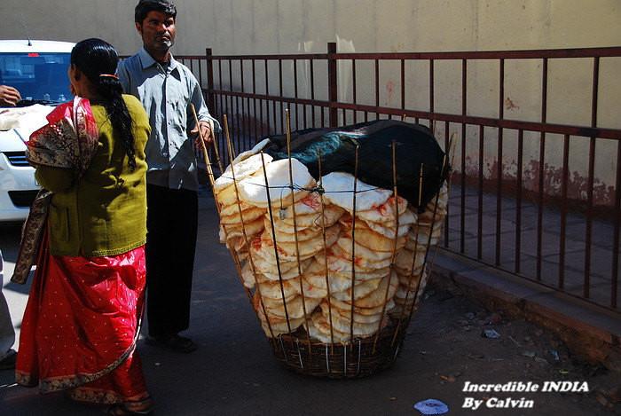 印度孟购得,惊悚画面谨慎点击