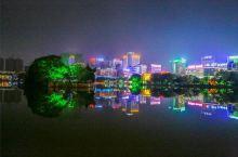 欢乐芜湖-带你走进这座半城山半城水之城