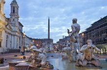 奢侈品店与跳蚤市场一个都不少,为你推荐罗马这些购物血拼地