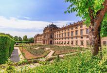 德国城堡风光之旅自驾6日游
